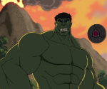 Hulk and the agents of smash
