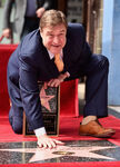 John Goodman walk of fame