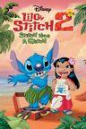 Lilo & Stitch 2 - Stitch Has a Glitch