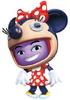 MinnieMouse DisneyUniverse.png