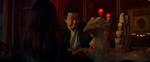 Mulan (2020 film) (35)