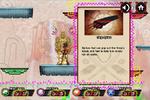 Nomicon Ninja Gear 04