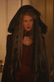 Once Upon a Time - 7x09 - One Little Tear - Photography - Gothel