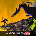 Phillip-vs-dragon-maleficent