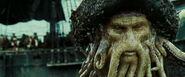 Pirates2-disneyscreencaps.com-14375