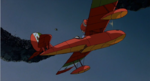 Porco's Plane 3