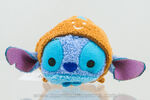 Stitch 2016 Holiday Tsum Tsum Mini