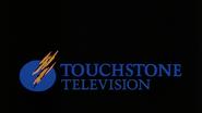 Touchstone Television 2001