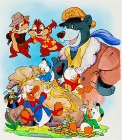 Walt-disney-studios-tailspin,-chip-n-dale-rescue-rangers,-and-duck-tales-promotional-illustration-(2-works).jpg