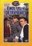 1964-detectives-4