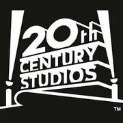 20200126-20th-century-studios-1204482.jpeg