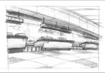 Airport design (30)