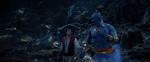 Aladdin 2019 (83)