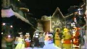 Christmas at Walt Disney World Carols
