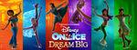 DOI-Dream-Big