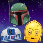 Current Blitz Emoji icon