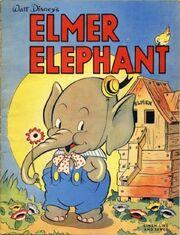 Elmer-Elephant-images-2f19ac7a-ffbe-4946-9279-55ebbd0ecb0.jpg