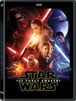 Forceawakens-dvd.jpg