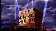 Fox Television Studios (1998)