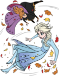Frozen2-anna-elsa5
