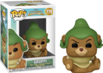 FunkoPOP-779-AdventuresOfTheGummiBears-GruffiGummi