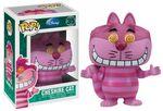 Funko Pop! Cheshire Cat