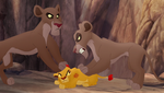 Kion-Vs-Outsiders2