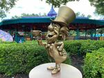 Mad-hatter-fab-50-1-7357100