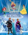 Magical-ice-festival