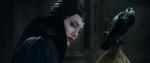 Maleficent (3)
