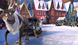Olaf's-Frozen-Adventure-22.jpg