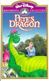 PetesDragon MasterpieceCollection VHS.jpg