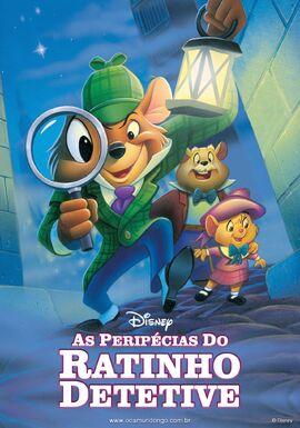 Ratinho-detetive-poster-camundongo.jpg
