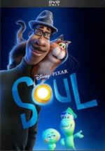 Soul DVD.png