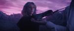 Sylvie's TemPad is destroyed - Loki EP3
