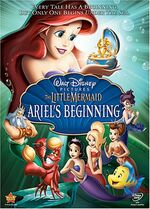 The-little-mermaid-ariel-s-beginning-cover.jpg
