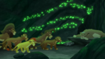 The Lion Guard Long Live the Queen WatchTLG snapshot 0.05.43.764 1080p