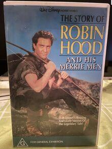 The Story of Robin Hood 1991 Australian VHS.jpeg