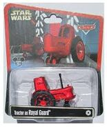 Traktory15