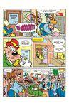 Walt Disney Showcase 06-pr-4