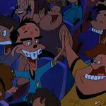 A Goofy Movie Nerdy kids 09.jpg