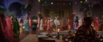 Aladdin 2019 (124)