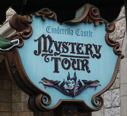 Cinderella Castle Mystery Tour.jpg