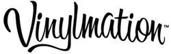 Disney-Vinylmation-Logo.jpg