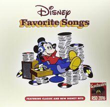 Disney favorite songs.jpg