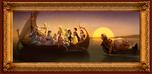 Disney s princess academy concept art 01 by davidkawena-d5c0ygt