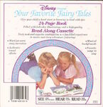 Disneybooktapeback08