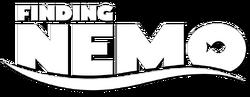 Finding Nemo - Logo.png