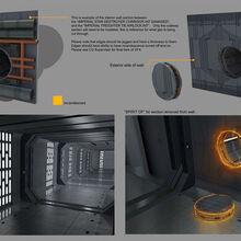 Fire Across the Galaxy Concept Art 15.jpg