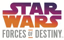Forces of Destiny Logo.png
